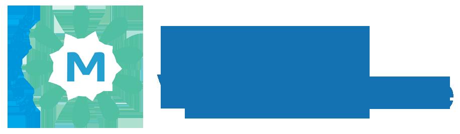 Maharshi-Vitiligo-Centres-Logo